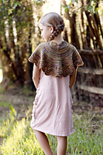 Little_house_shawl_2_small2