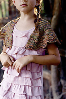Little_house_shawl_3_small2