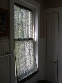 Curtainpanel_small2