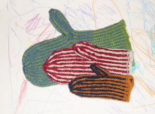 Stranded_mitts3_small2