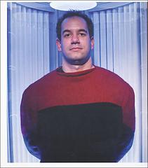 Next_generation_sweater_small