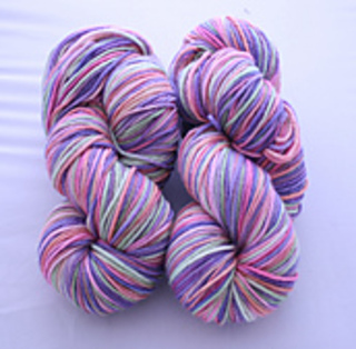 Flower_fairies_sweet_pea_10_ply_small2