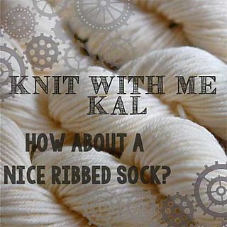 Knit-with-meweb_small2