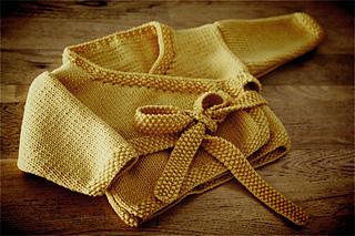 Kimono-jacket_small2