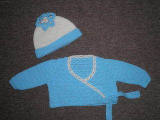 Crochet_wrap_and_hat_small2