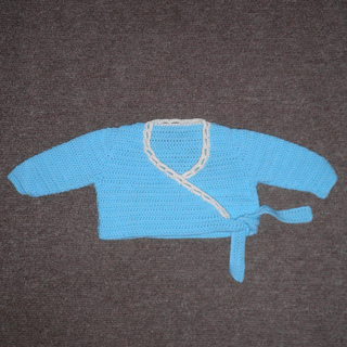 Crochet_ballet_wrap_small2