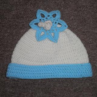 Crochet_hat_small2