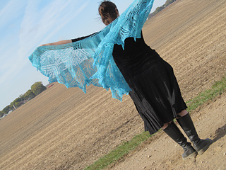 Lace_shawl__eclipse__064_small2