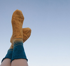 Field-to-the-stars-socks_small