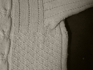 Knitty_seanair_armhole_transition_example_small2
