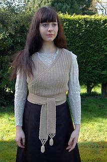 Judith_brodnicki_vest_small2