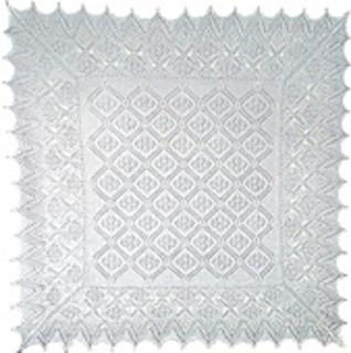 Baby_shawl_print_large_web_small2