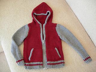 Shay_s_sweater_small2