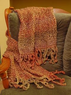 Irfanview_3-8-09_healing_shawl_2_small2