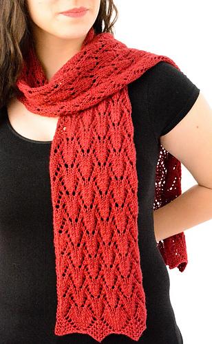 Brant_point_scarf_detail_medium