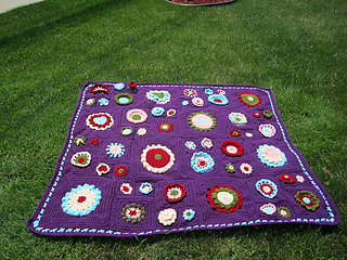 Julieanny_s_mystery_afghan_2013_medium2_small2