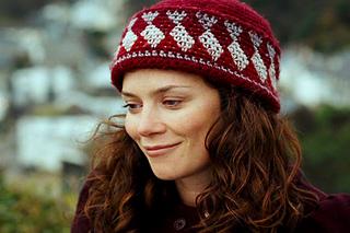 Anna-in-irish-jam-anna-friel-616924_1080_720_small2