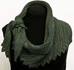 Januaryscarf4_small