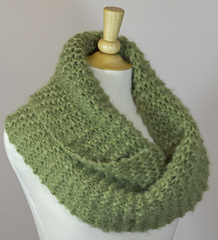 Chillygreenmohair2_small