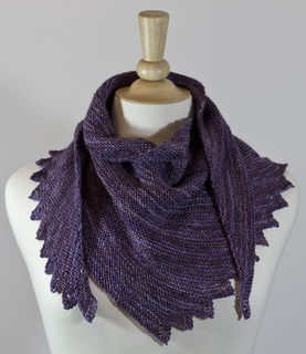 Januaryscarfviolet1_small2