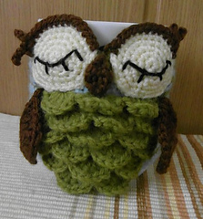 Owl1_small