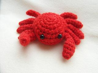 Crab1_small2