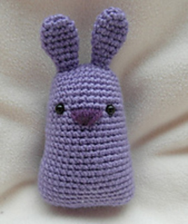 Little_bunny_small2