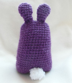 Purple_bunny1_small2