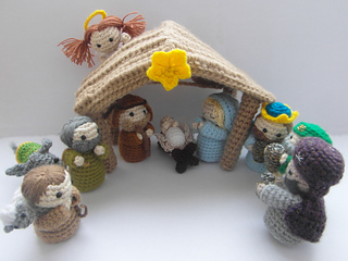 Nativity_small2