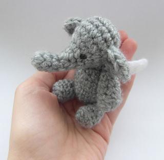 Elephant2_small2