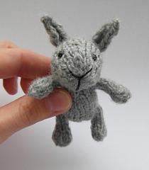 Bunny1_small