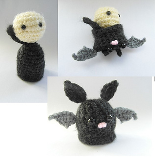 Vlad_crochet_small2