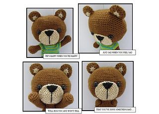 Freddy_teddy_rowne_small2