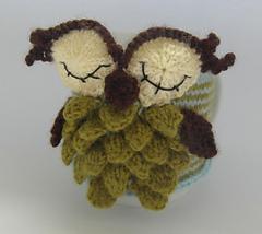 Owl_cozy_small