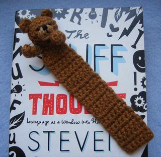 Teddy_bear_bookmark2_small2