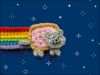 Nyancat_small2