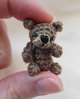 Bear1_small2