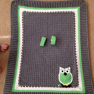 Free Crochet Pattern For Baby Car Seat Cover : Ravelry: Basic Car Seat Tent pattern by Maria Vazquez