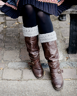 Hero_boot_cuffs_knitted_purl_alpaca_small2