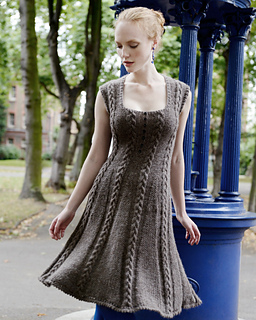 Icon_stunning_knitted_dress_knitting_kit_small2