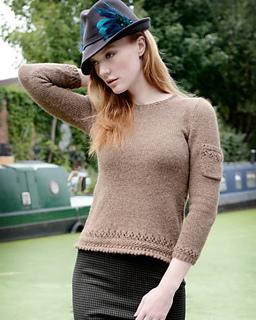 Isadora_jersey_purl_alpaca_knitwear_small2