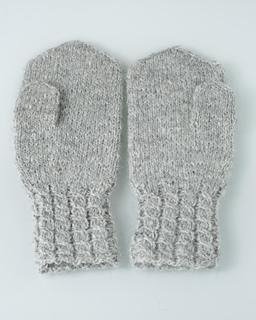 Lass_mittens_knitted_alpaca_warm_winter_small2