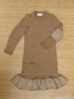 Dottie_dress_flat_image_small2