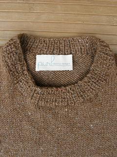 Dottie_dress_neck_detail_small2