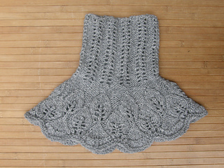 Florence_cowl_falt__small2