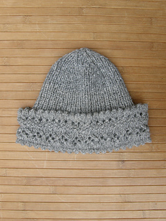Coco_hat_flat_small2