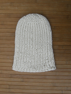 Alfie_hat_small2