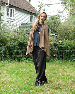 Bryony_waistcoat_by_purl_alpaca_designs__front_view__small2