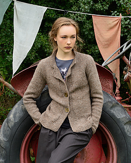Cyrene_jacket_by_purl_alpaca_designs__front_view__small2