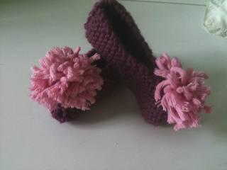 Baby_shoes_small2